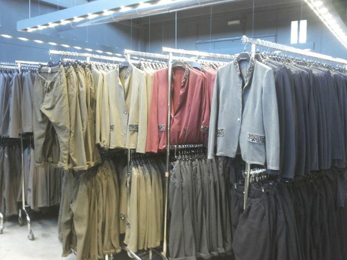 9049e22fe9f Оптовые закупки одежды
