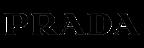 Итальянская ткань Prada